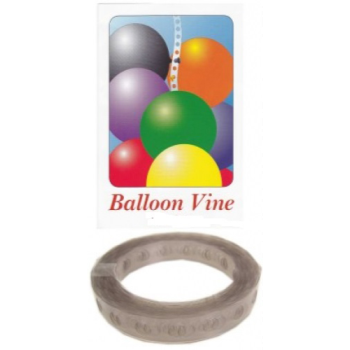 Picture of BALLOON VINE FOR GARLANDS - 16' IN PACKAGE