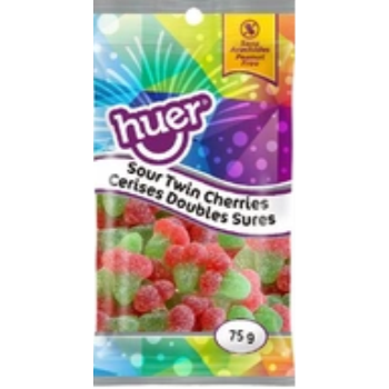 Picture of 1 PACK TWIN CHERRIES