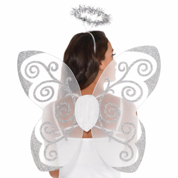 Picture of ANGEL  ACCESSORY KIT