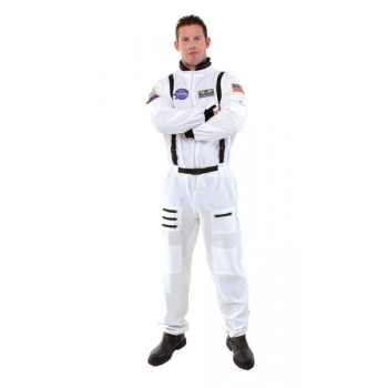 Picture of ASTRONAUT - ADULT STANDARD